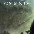 Cygnis: c'est frais mais c'est pas grave! Voici un petit roman qu' il est bien et que je recommande à tous ceux qui voudraient commencer à lire de la SF....
