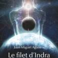 Le Filet d' Indra ou quand James Cameron découvre la physique quantique. Imaginez un bon action-movie genre Aliens et des vrais morceaux de sigularité(ouais je sais encore de la quantique,...