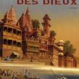 Si vous aimez «Tous à Zanzibar» de Brunner, les IAs, la physique quantique mais aussi P.K. Dick, alors ce livre est pour vous! Bonne intrigue, bon rythme, bonne traduction. Un...