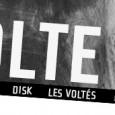 Une information informative de nos amis des éditions de LA VOLTE: parution 21 octobre LE JARDIN SCHIZOLOGIQUE parution 7 octobre pour CEUX QUI NOUS VEULENT DU BIEN Voici le sommaire...