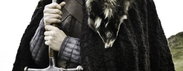 Comme prévu, juste avant la diffusion du dernier épisode de la saison 3 de True Blood, la chaîne câblée a dévoilé un premier véritable teaser consacré à l'adaptation de la...