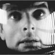 Les livres Imaginaute de l'année donc: Science-Fiction: Le Fleuve Des Dieux, la quintessence de la SF de ces 20 dernières années, exigeant, foisonnant, intelligent et d'une grande fluidité, assurément le...