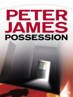 Possession de James/peter chez Milady