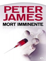 Mort Imminente de James/peter chez Milady
