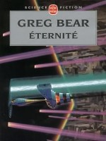 Eternite de Bear-g chez Lgf