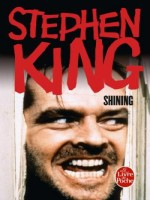Shining de King-s chez Lgf