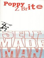 Self Made Man de Brite P Z chez Diable Vauvert