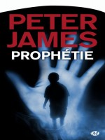 Prophetie de James/peter chez Milady