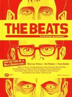 The Beats de Pekar Harvey chez Emmanuel Proust