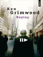 Replay de Grimwood Ken chez Points