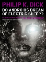 Do Androids Dream Of Electric Sheep ? T2 de Dick Philip K chez Emmanuel Proust