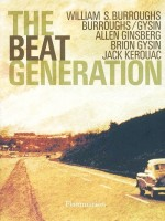 The Beat Generation de Collectif chez Flammarion
