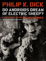 Do Androids Dream Of Electric Sheep ? T1 de Dick Philip K chez Emmanuel Proust