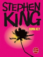 Duma Key de King-s chez Lgf