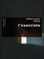 L'exorciste - Pavillons Poche de Blatty William Peter chez Robert Laffont