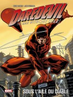 Daredevil : Sous L'aile Du Diable de Smith-k Quesada-j chez Panini
