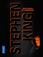 Dolores Claiborne de King Stephen chez Pocket