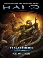 Halo, T2 : Les Floods de Dietz/william chez Milady