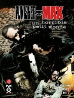 Punisher Max T06 de Collectif chez Panini