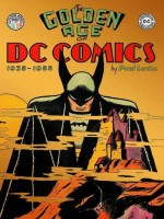 Va-dc Comics Vol1 Golden Age - 1935-1956 de Levitz Paul chez Taschen