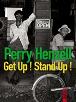 Get Up ! Stand Up ! de Hanzel Perry chez Sonatine