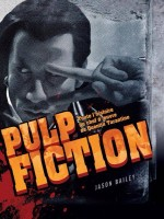 Pulp Fiction de Xxx chez Huginn Muninn