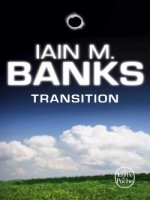 Transition de Banks-i.m chez Lgf