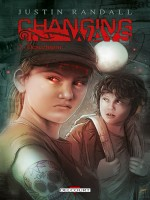 Changing Ways T2 - Descension de Randall-j chez Delcourt