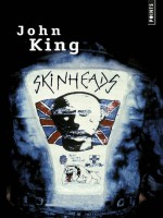Skinheads de King John chez Points