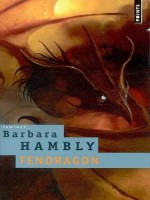 Fendragon de Hambly Barbara chez Points