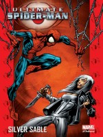 Ultimate Spider-man T08 de Bendis Bagley Brooks chez Panini