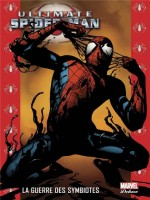 Ultimate Spider-man T11 de Xxx chez Panini