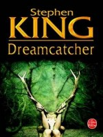 Dreamcatcher de King-s chez Lgf