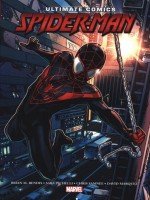 Ultimate Spider-man de Xxx chez Panini