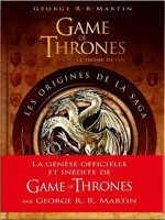 Games Of Thrones : Les Origines de Xxx chez Huginn Muninn