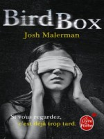 Bird Box de Malerman-j chez Lgf