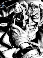 Killing Joke - 75 Ans de Moore/bolland chez Urban Comics