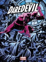 Daredevil All-new Marvel Now T02 de Waid-m chez Panini