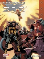Ultimate X-men T09 de Xxx chez Panini