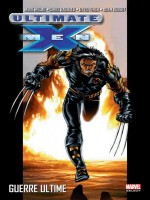 Ultimate X-men T03 de Xxx chez Panini