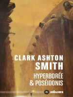 Hyperboree de Smith/beksinski chez Mnemos