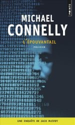 Epouvantail (l') de Connelly Michael chez Points