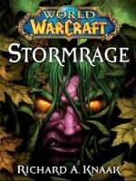 World Of Warcraft Hurlorage de Knaak-r.a chez Panini