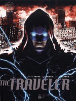 The Traveler T2 de Lee Stan chez Emmanuel Proust