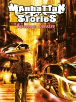 Manhattan Stories de Lenn/jonas chez Lokomodo