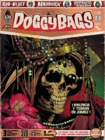 Doggybags 3 de Gasparutto chez Label 619