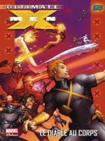Ultimate X-men T07 de Kirkman-r Raney-t Ol chez Panini