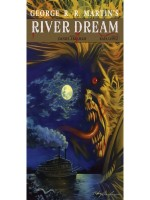 River Dream T02 de Daniel Abraham chez French Eyes