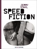 Speed Fiction de Stahl Jerry chez 13e Note