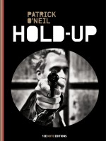 Hold Up de O'neil Patrick chez 13e Note